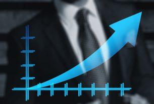 Erfolgreich mit Aktien anlegen