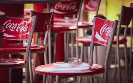 Coca Cola: Nächster Kaffeeriese