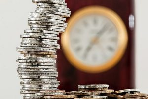 Zinsen, Tagesgeld, Sparen