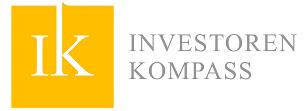 Investoren-Kompass.de