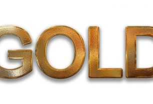 Krisenschutz: Regelmäßig in Gold investieren