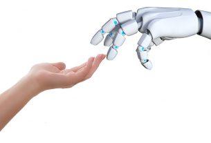 Robo-Advisor