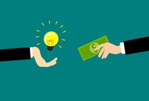 Finanzielle Freiheit durch passives Einkommen