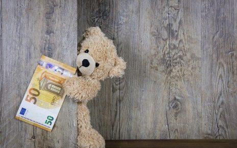 Reiserücktritt Geld zurück