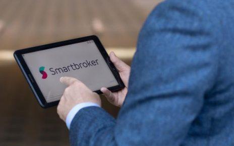 smartbroker testsieger