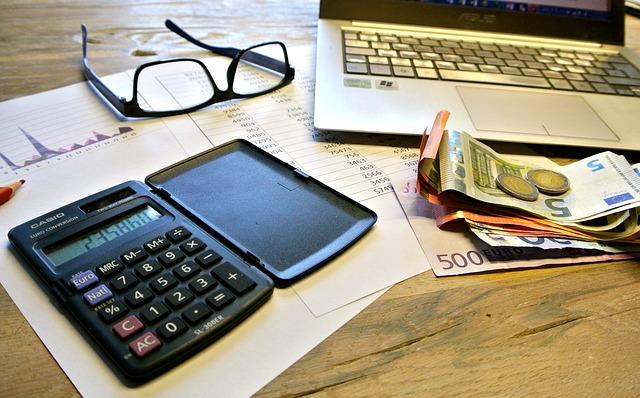 Das Wichtigste zur Steuererklärung im Überblick
